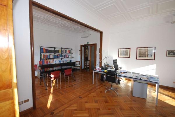 Ufficio in vendita a Genova, 326 mq - Foto 11