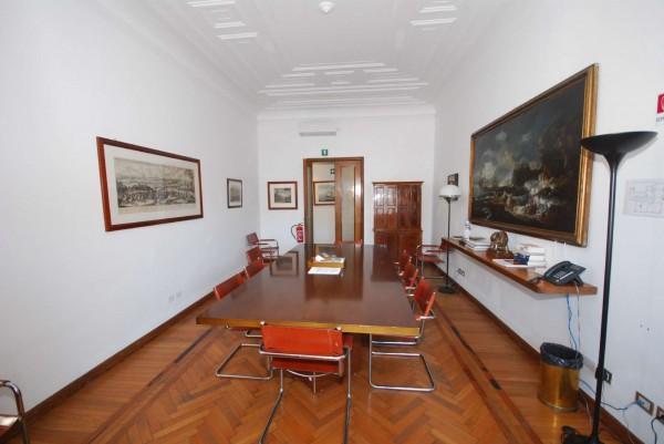 Ufficio in vendita a Genova, 326 mq - Foto 18