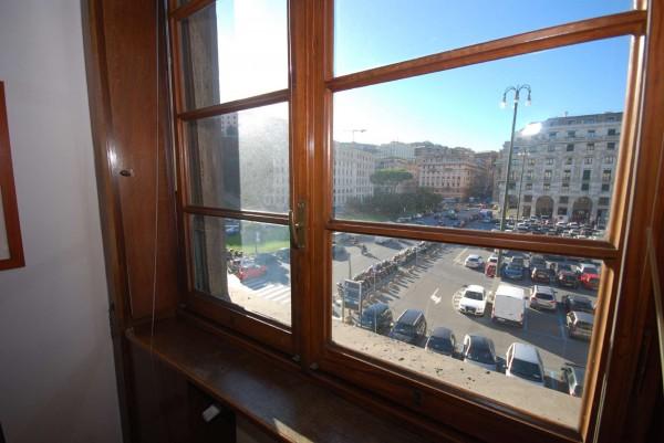 Ufficio in vendita a Genova, 326 mq - Foto 12
