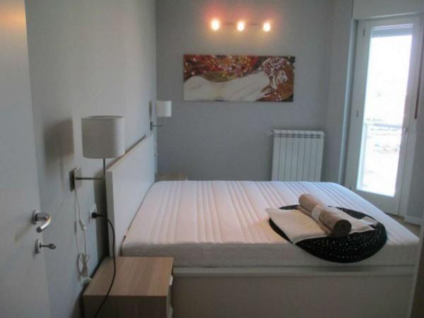 Appartamento in vendita a Pregnana Milanese, Semi-centrale, 69 mq - Foto 5