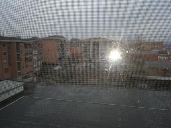 Appartamento in vendita a Asti, Corso Torino, 85 mq - Foto 5