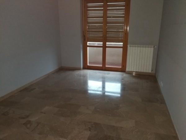 Appartamento in vendita a Asti, Corso Torino, 85 mq - Foto 4