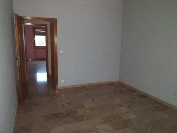 Appartamento in vendita a Asti, Corso Torino, 85 mq - Foto 3