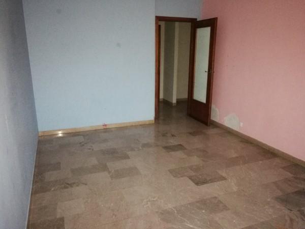 Appartamento in vendita a Asti, Corso Torino, 85 mq - Foto 6