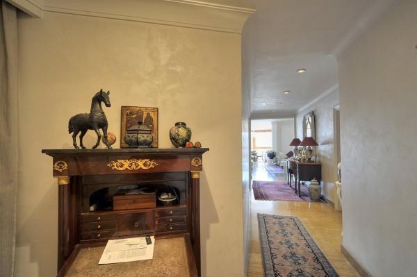 Appartamento in vendita a Roma, Clodio, 185 mq - Foto 11