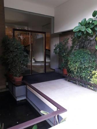Appartamento in vendita a Roma, Clodio, 185 mq - Foto 5
