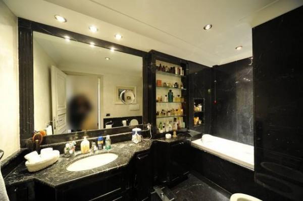 Appartamento in vendita a Roma, Clodio, 185 mq - Foto 4