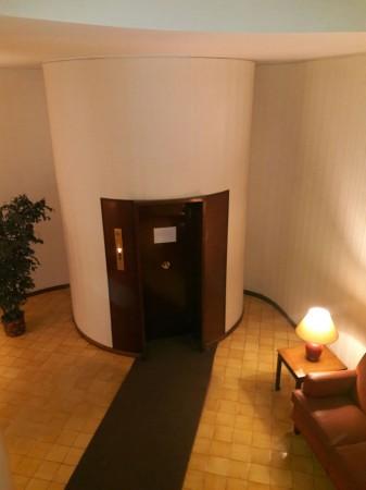 Appartamento in vendita a Roma, Clodio, 185 mq - Foto 6