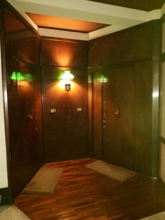 Appartamento in vendita a Roma, Clodio, 185 mq - Foto 10