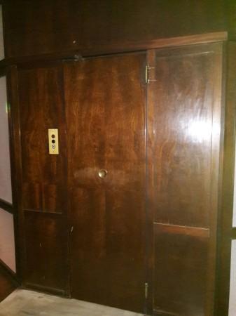 Appartamento in vendita a Roma, Clodio, 185 mq - Foto 9