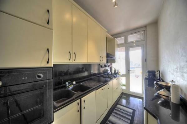 Appartamento in vendita a Roma, Clodio, 185 mq - Foto 3