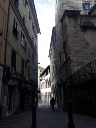 Negozio in vendita a Genova, 78 mq - Foto 10