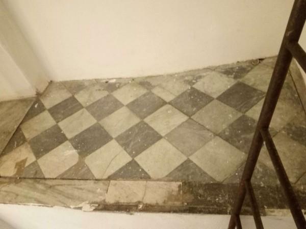 Negozio in vendita a Genova, 78 mq - Foto 7
