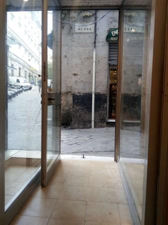 Negozio in vendita a Genova, 78 mq - Foto 13