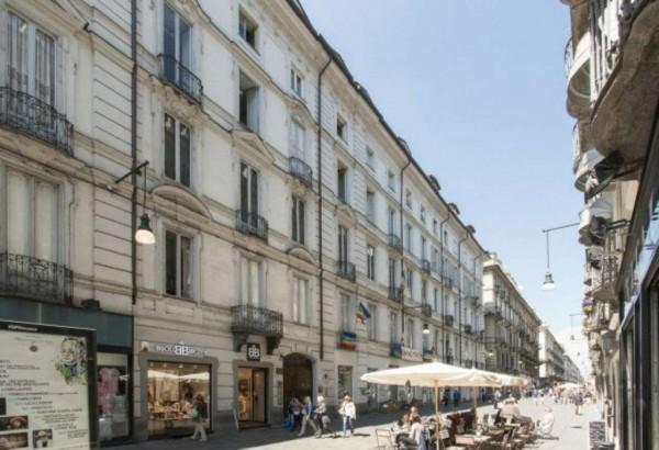 Negozio in vendita a Torino, 75 mq - Foto 2