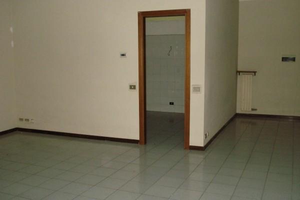 Appartamento in affitto a Cesate, Con giardino, 180 mq - Foto 3