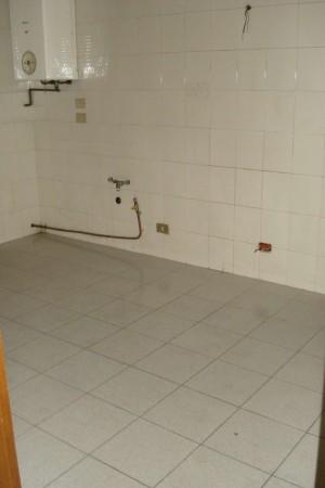 Appartamento in affitto a Cesate, 95 mq - Foto 15