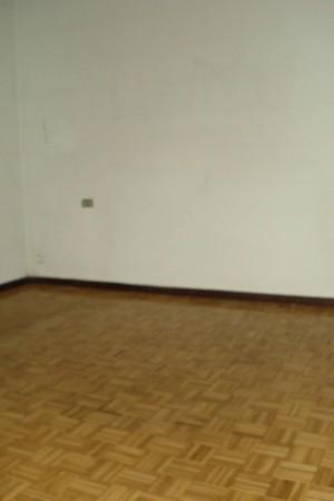 Appartamento in affitto a Cesate, 95 mq - Foto 8