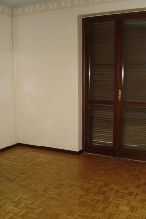 Appartamento in affitto a Cesate, 95 mq - Foto 13
