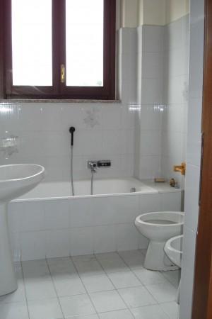 Appartamento in affitto a Cesate, 95 mq - Foto 12