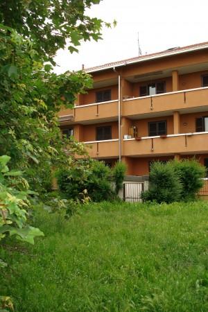 Appartamento in affitto a Cesate, 95 mq - Foto 21