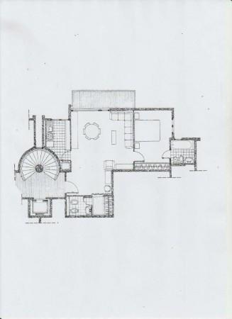 Appartamento in vendita a Roma, Con giardino, 68 mq - Foto 2