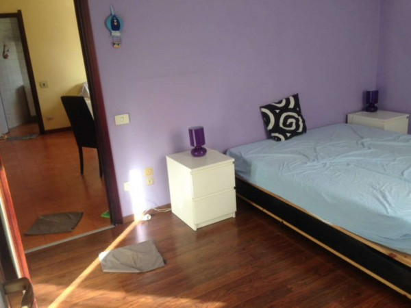 Appartamento in vendita a Roma, Con giardino, 68 mq - Foto 10