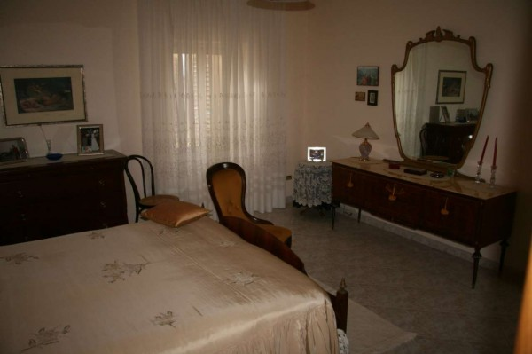 Villetta a schiera in vendita a Alessandria, Litta Parodi, 90 mq - Foto 4