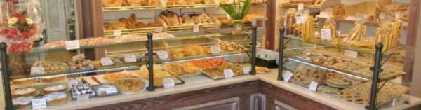 Locale Commerciale  in vendita a Torino, 120 mq - Foto 13