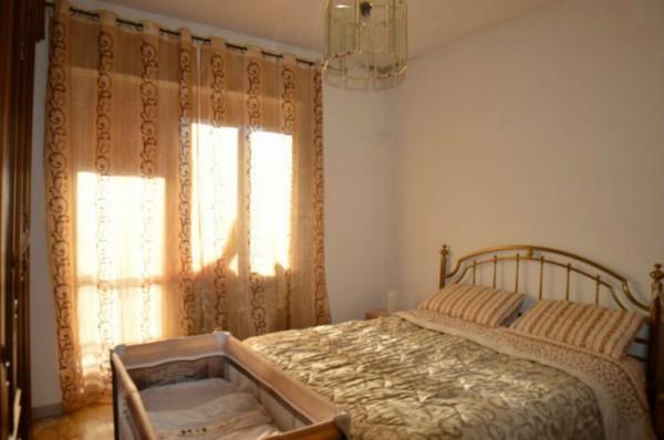 Appartamento in affitto a Beinasco, Arredato, 70 mq - Foto 7