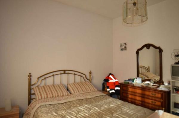 Appartamento in affitto a Beinasco, Arredato, 70 mq - Foto 6