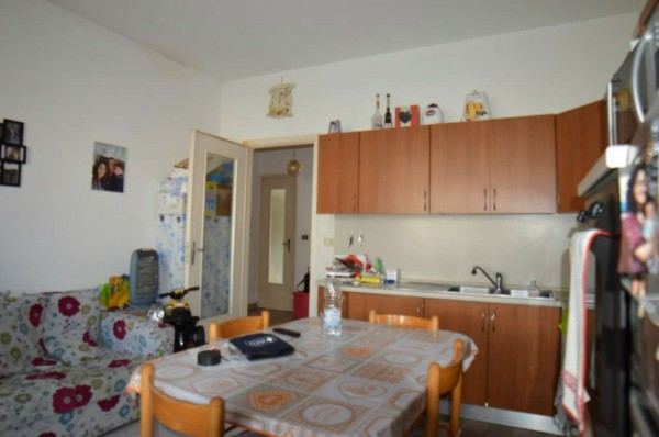 Appartamento in affitto a Beinasco, Arredato, 70 mq - Foto 1