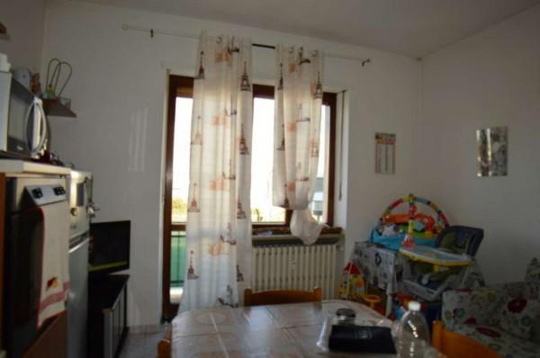 Appartamento in affitto a Beinasco, Arredato, 70 mq - Foto 8