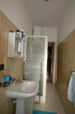 Appartamento in affitto a Beinasco, Arredato, 70 mq - Foto 3