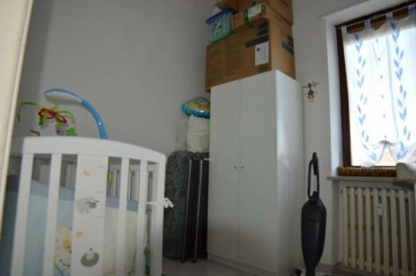 Appartamento in affitto a Beinasco, Arredato, 70 mq - Foto 4