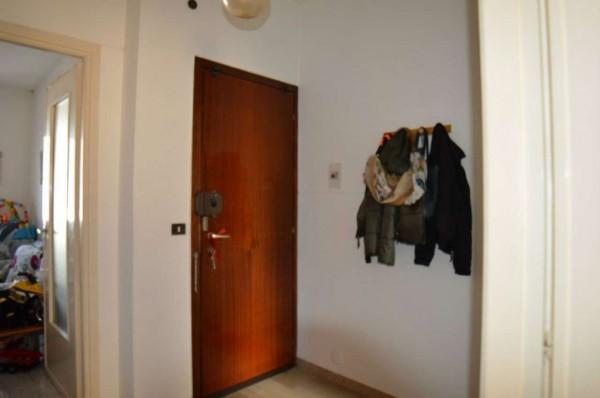 Appartamento in affitto a Beinasco, Arredato, 70 mq - Foto 2
