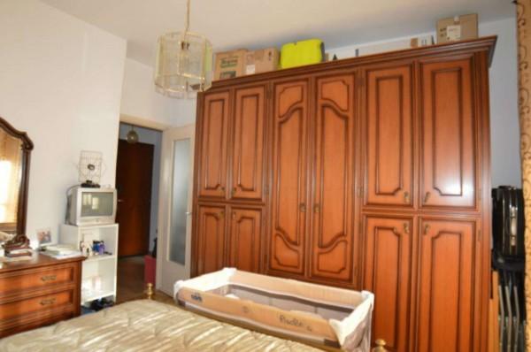 Appartamento in affitto a Beinasco, Arredato, 70 mq - Foto 5