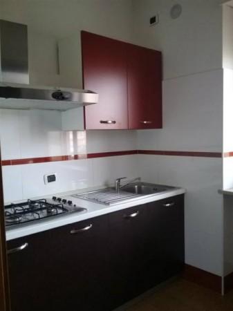 Appartamento in affitto a Bruino, Arredato, 80 mq - Foto 10