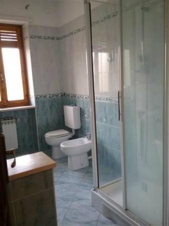 Appartamento in affitto a Bruino, Arredato, 80 mq - Foto 9