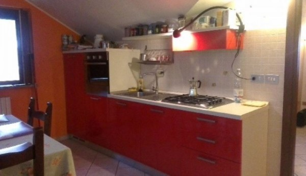 Appartamento in affitto a Rivalta di Torino, Gerbole, Arredato, con giardino, 70 mq