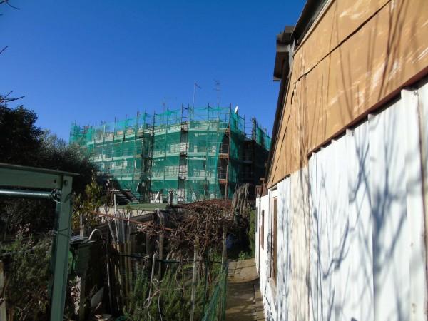 Appartamento in vendita a Roma, Statuario, Con giardino, 133 mq - Foto 20