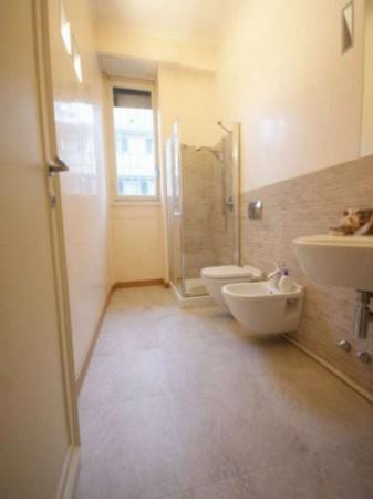 Appartamento in affitto a Milano, Via Dei Giardini, Con giardino, 250 mq - Foto 5