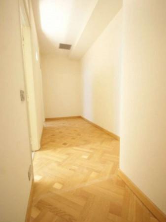 Appartamento in affitto a Milano, Via Dei Giardini, Con giardino, 250 mq - Foto 10