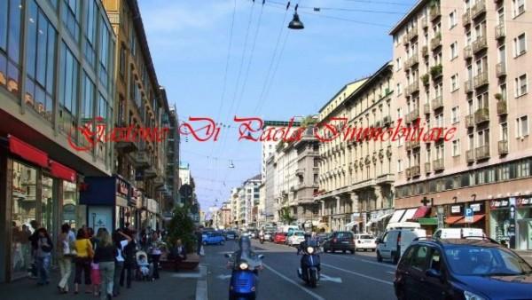Appartamento in vendita a Milano, Porta Venezia, Con giardino, 200 mq - Foto 4