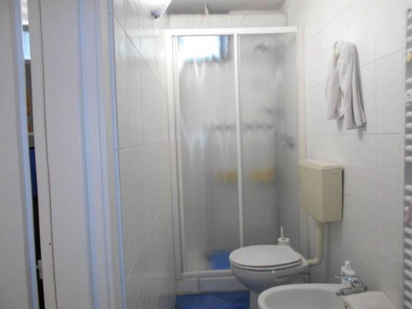 Appartamento in vendita a Alpignano, Belvedere, Con giardino, 125 mq - Foto 12