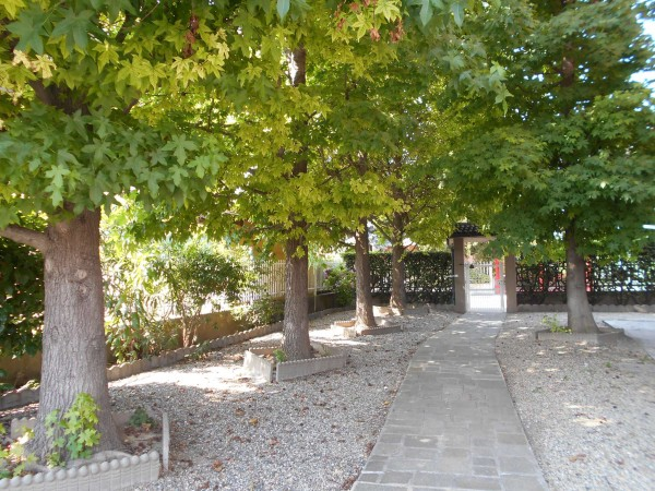Appartamento in vendita a Alpignano, Belvedere, Con giardino, 125 mq - Foto 8