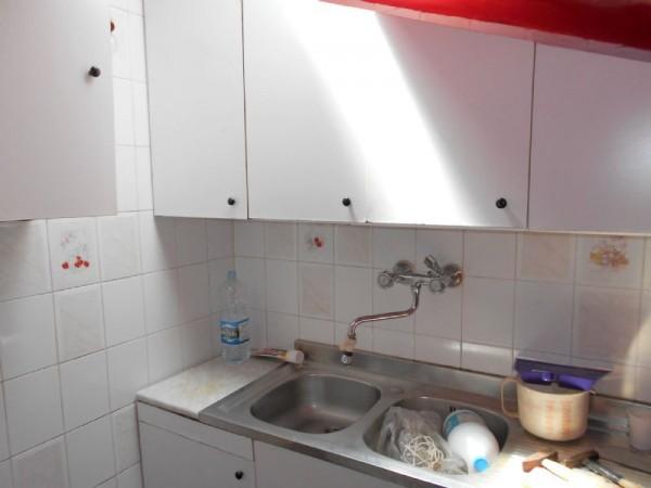 Appartamento in vendita a Fiano, Mandria, Con giardino, 170 mq - Foto 5