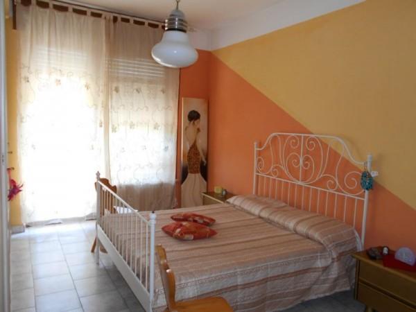 Appartamento in vendita a Fiano, Mandria, Con giardino, 170 mq - Foto 14