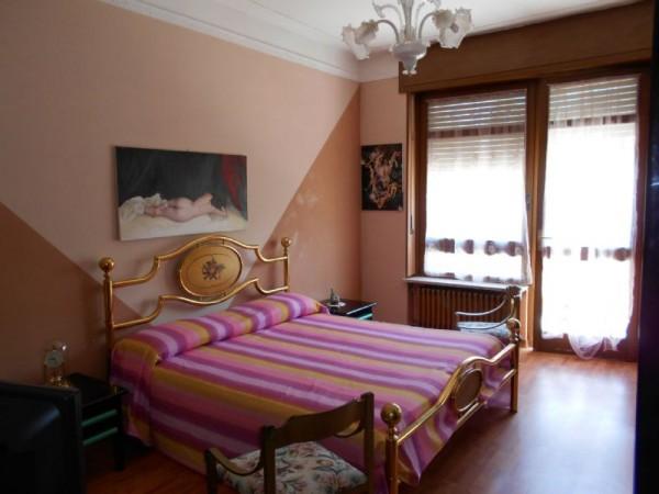 Appartamento in vendita a Fiano, Mandria, Con giardino, 170 mq - Foto 12