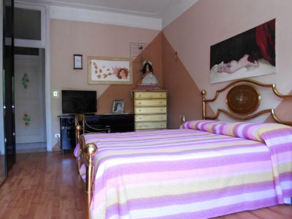Appartamento in vendita a Fiano, Mandria, Con giardino, 170 mq - Foto 11